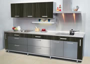 New Jersey Newark Jersey City Paterson Kitchen Cabinets