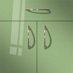 Kitchen Cabinet Doors New Brunswick